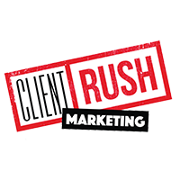Small business marketing consultants marketing by hart phoenix az home malvernweather Images